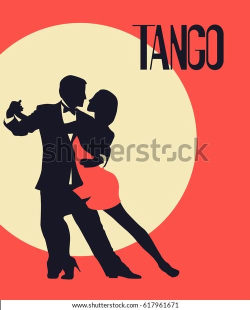Tango app aggancio incontri con un ragazzo cinese