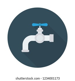 tap  null  faucet