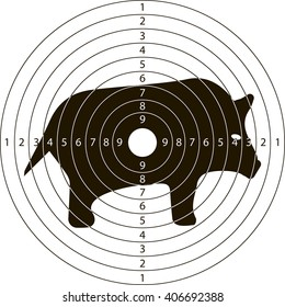 shooting table plans, casino plans, training plans, night club plans, bakery plans, shooting target stands for, basketball plans, yoga plans, jet ski plans, theater plans, shooting case plans, shotgun plans, beach plans, shooting bench plans, bar plans, steel target plans, shooting rest plans, bank plans, hospital plans, security plans, on bat shooting range plans