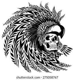 79fab5f70 Mayan Warrior Images, Stock Photos & Vectors | Shutterstock