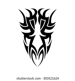 Tattoo Designs for Men and Women Images, Stock Photos & Vectors ...