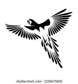 tattoo icon design vector