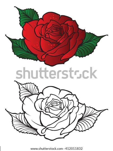 Ilmainen tatuointi dating UK