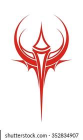 tattoo symbol