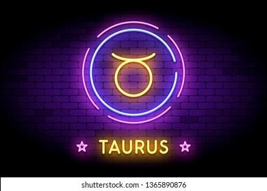 Taurus Images, Stock Photos & Vectors | Shutterstock
