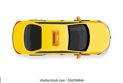 Taxi Images, Stock Photos & Vectors | Shutterstock