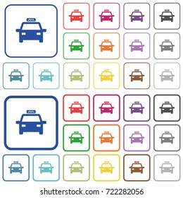 Taxi Solutions Images, Stock Photos & Vectors   Shutterstock