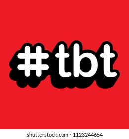 Tbt Images, Stock Photos \u0026 Vectors | Shutterstock