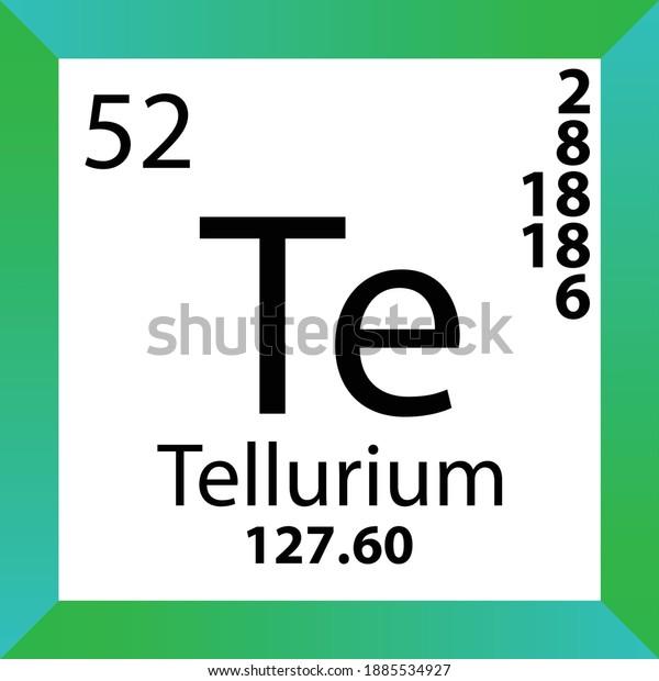 te-tellurium-chemical-element-periodic-6