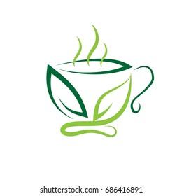 Imagenes Fotos De Stock Y Vectores Sobre Cafe Jardin Shutterstock