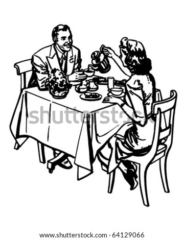 96 Lunch Time Clip Art Black And White Lunch Time Clip Art Black