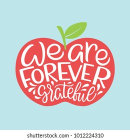 Quotes Teachers Images, Stock Photos & Vectors | Shutterstock