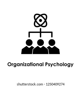 team, global, organizational psychology icon. Element of business icon for mobile concept and web apps. Detailed team, global, organizational psychology icon can be used for web