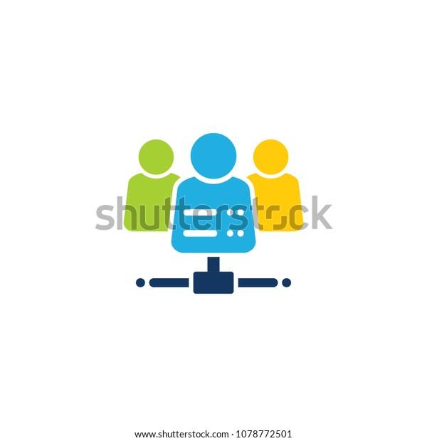 Create A Server Logo