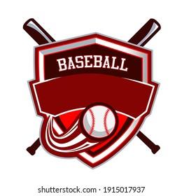 team Sport logo in vector