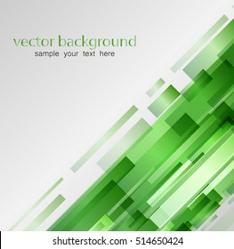 Technology abstract background, Vector illustration.