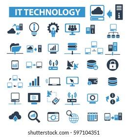 IT-Symbole