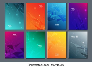 Cover Page Design Images, Stock Photos & Vectors | Shutterstock