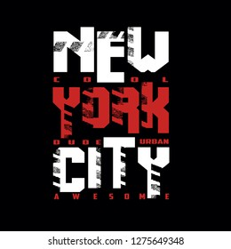 Tee,element,vintage,retro,images new york,brooklyn typography vector illustration art graphics design for t shirt