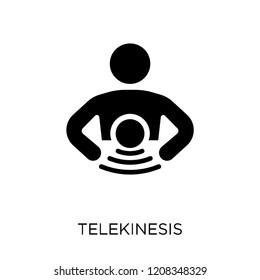 Telekinesis Images, Stock Photos & Vectors | Shutterstock