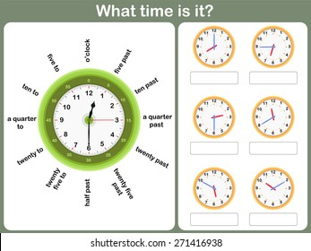 Tell the Time Worksheet likewise Telling Time Worksheets Printable Free Missing Hands Clock Grade 4 furthermore learning to tell the time worksheets in addition Time Worksheets For Learning To Tell Maths On Digital 2 Clock Year together with Tell Time Images  Stock Photos   Vectors   Shutterstock likewise Grade 2 telling time Worksheet on telling time   5 minute intervals furthermore  moreover Telling time worksheets for 1st grade besides Of Telling Time   Lessons   Tes Teach together with digital time worksheets free printables in addition Time Worksheets   Time Worksheets for Learning to Tell Time further telling time worksheets additionally time clock worksheet – fordhamitac org together with  further Telling Time Worksheets from The Teacher's Guide besides Telling Time Worksheet To The Hour Have Fun Teaching Math Worksheets. on how to tell time worksheets