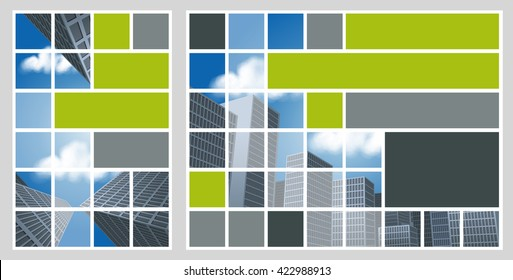 advertisement template images stock photos vectors shutterstock