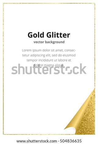 template banner flyer save date birthday stock vector royalty free