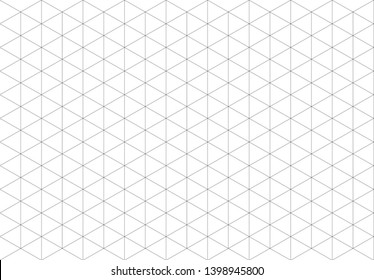 Isometric Grid Images, Stock Photos & Vectors | Shutterstock