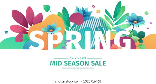 spring is here high res stock images | shutterstock  shutterstock