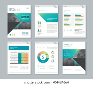 company profile design images stock photos vectors shutterstock
