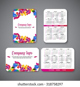 Pocket Calendar.Pocket Calendar Images Stock Photos Vectors Shutterstock