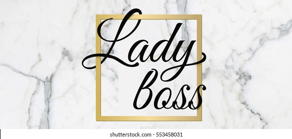 Boss Lady Images Stock Photos Vectors Shutterstock