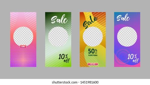 Bilder Stockfotos Und Vektorgrafiken Visitenkarten Quadrat