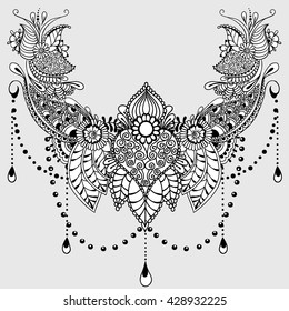 500 Mehndi Pictures Royalty Free Images Stock Photos And Vectors