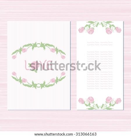 Template Anniversary Card Mokka Ibmdatamanagement Co