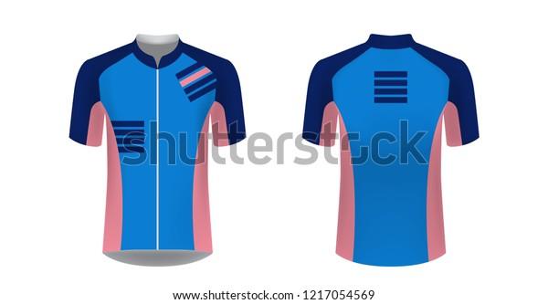Templates Sportswear Designs Sublimation Printing Uniform