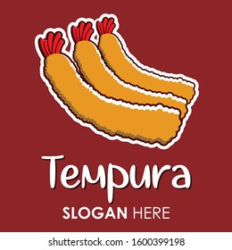 satou tempura images stock photos vectors shutterstock shutterstock