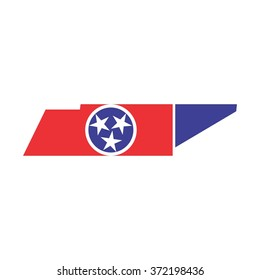 tennessee logo vector.