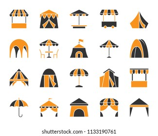 Tent Shaped Images Stock Photos Amp Vectors Shutterstock