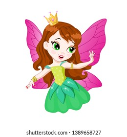 Imagenes Fotos De Stock Y Vectores Sobre Fairy Without