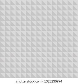 Tetris pixel bricks game vector background