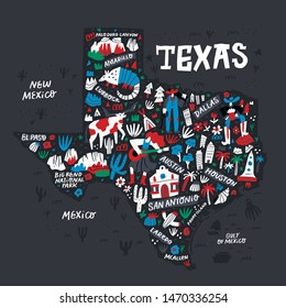 Map+western+usa Images, Stock Photos & Vectors | Shutterstock