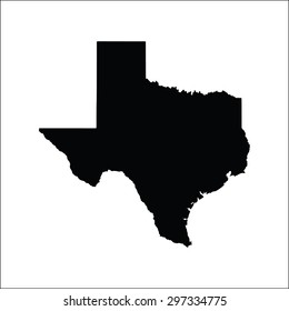 texas shape images  stock photos   vectors shutterstock state of texas clip art free images state of texas clip art free images