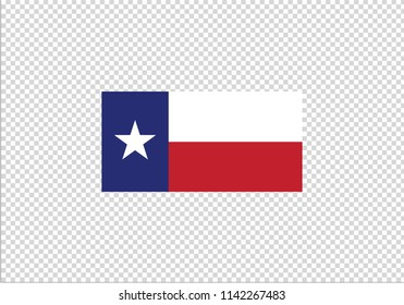 picture relating to Texas Flag Printable named Texas Star Photos, Inventory Photographs Vectors Shutterstock