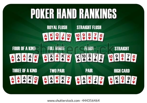 Вк казино онлайн как убрать