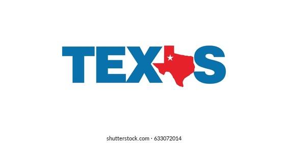 Texas Letter