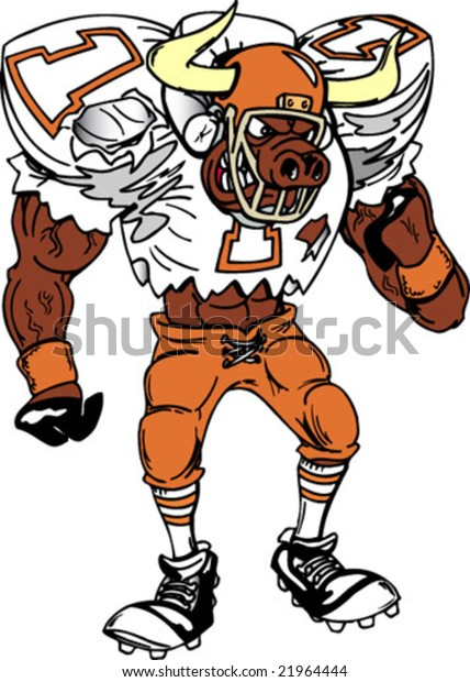 Texas Longhorns Logo Png - Black And White Longhorn Logo Clipart (#263214)  - PinClipart