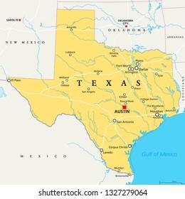 Colorado River Texas Stock Illustrations, Images & Vectors ...