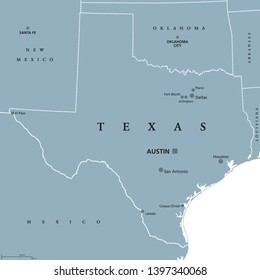 Map Of South Central Texas.South Central Texas Images Stock Photos Vectors Shutterstock