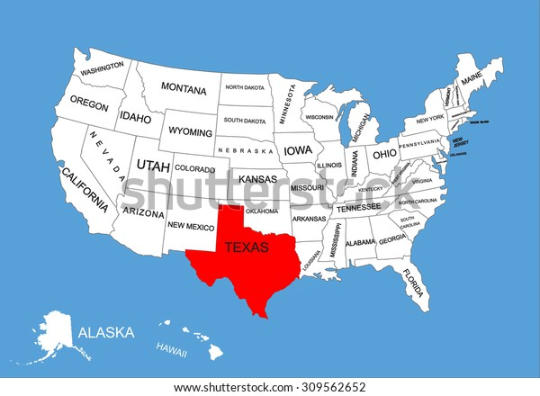 Texas State Usa Vector Map Isolated Stock Vector (Royalty Free ... on texas lone star state map, texas united states, texas vs. california size, texas state large map, texas map north america, 2nd biggest state in usa, google maps texas usa, united states political map usa, texas superfund sites map, texas state map by county, texas on usa map, texas golf map, texas map to print, texas maps online, texas state geography map, texas with capital, texas u.s.a, texas road map of usa, texas zip codes by state, texas state project,